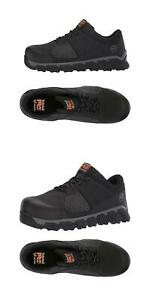 a20d2639cdf Timberland PRO Ridgework Low Composite Safety Toe Men Work Shoes ...
