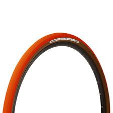 Panaracer GravelKing Tire Slick 650x38mm Brown Sidewall