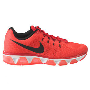 size 40 7fc03 a90da Image is loading Nike-Air-Max-Tailwind-8-Mens-805941-600-