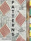 Patterns: Inside the Design Library by Peter Koepke (Hardback, 2016)