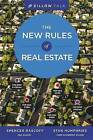 Zillow Talk: The New Rules of Real Estate by Spencer Rascoff, Stan Humphries (Hardback, 2015)