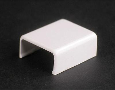 WIREMOLD # 2706-WH NM COVER CLIP WHITE