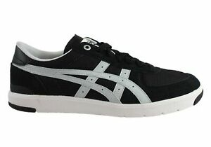 NEW-ASICS-ONITSUKA-TIGER-PINE-STAR-COURT-LO-MENS-CASUAL-SHOES