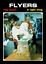 RETRO-1970s-NHL-WHA-High-Grade-Custom-Made-Hockey-Cards-U-PICK-Series-2-THICK thumbnail 35