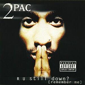 2Pac-R-U-Still-Down-Remember-Me-CD