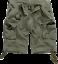 BRANDIT-Hommes-Bermuda-Cargo-Shorts-Genou-Pantalon-Court-Short-Ete-Army-NEUF miniature 27