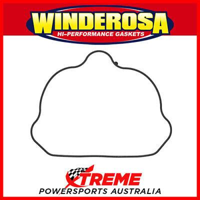 Winderosa 816012 Valve Cover Gasket