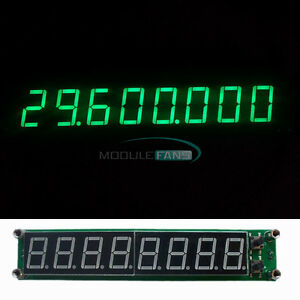 0-1-60MHz-20MHz-2-4GHz-RF-Signal-Frequency-Counter-Cymometer-Tester-8LED-Display