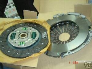 Ford-Galaxy-Vw-Sharan-1-9-Tdi-Embrague-Kit-Nuevo-2-Piezas