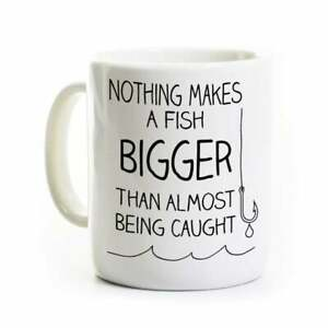 Funny-Fishing-Coffee-Mug-Gift-For-Fisherman-Angler-Fishing-Humor-Travel-Mug