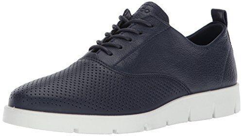 ECCO Damenschuhe Bella Tie Fashion Sneaker- Pick SZ/Farbe.