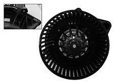 Interior Blower Motor 715069 Valeo Heater 6441V2 1608175880 871030H030 Quality