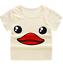 baby-kids-girls-clothes-girls-long-sleeve-T-shirt-girls-cotton-lace-top-shirt thumbnail 17