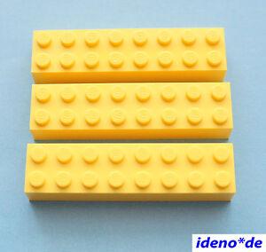 lego-de-construction-Basic-City-Architecture-createur-3-pieces-Pierre-2-x-8