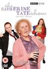 The Catherine Tate Show Complete BBC Series 3 - DVD 2entertain 5014503250423