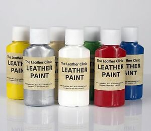 Leather-Paint-For-custom-designs-and-artwork-Brush-sponge-or-spray