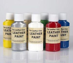 Leather-Paint-For-custom-designs-and-artwork-Brush-sponge-or-spray