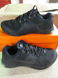Image is loading Nike-Metcon-2-Mens-Gym-Trainers-819899-007-