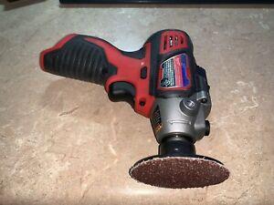 Roloc-threaded-1-4-034-adapter-for-Milwaukee-M12-polisher-sander