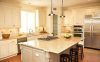 Kitchen Cabinets Great Deals On Home Renovation Materials In Guelph Kijiji Classifieds
