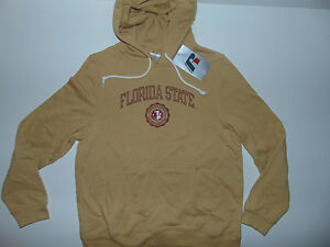 8d3a4e40866 Image is loading Florida-State-University-Seminoles-FSU-Kids-ALL-SIZES-
