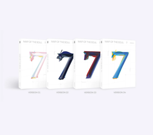BRAND-NEW-SEALED-BTS-MAP-OF-THE-SOUL-7-ALBUM-SELECT-VERSION-POSTER-PHOTOCARD