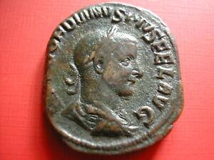AMN-GORDIEN-III-LE-PIEUX-SESTERCE-DE-BRONZE-FRAPPE-A-ROME-REVERS-APOLLON