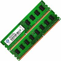 1X 2X 50X 1GB 2GB 4GB 8GB DDR3-1333MHz PC3-10600 Non-ECC Desktop Memory RAM LOT