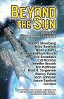 Beyond the Sun by Fairwood Press (Paperback / softback, 2013)