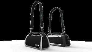 FUGOO-Accessory-Shoulder-Strap-for-FUGOO-XL-Speaker