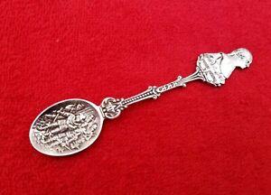 George-Washington-Mt-Vernon-Silverplate-Souvenir-Spoon-Holland-Rembrandt-5-1-8-034