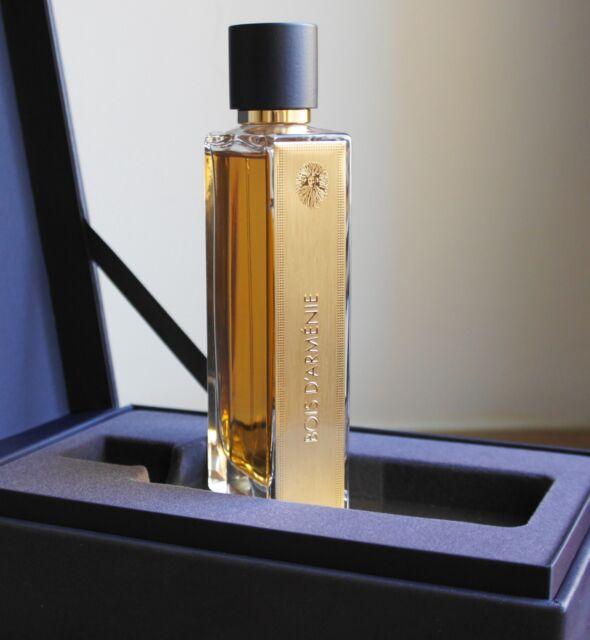 Guerlain Bois Edp Ml De 75 Parfum Oz 5 2 Unisex D'armenie Eau N0Xk8nwOP