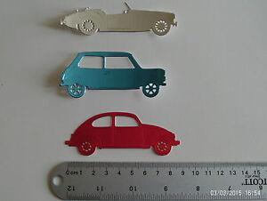 PACK-OF-12-SIGNATURE-DIE-CUT-CARS