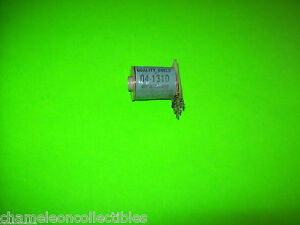 WILLIAMS-FL-20-300-33-1500-DC-SS-PINBALL-MACHINE-NOS-SOLENOID-COIL-FOR-FLIPPERS