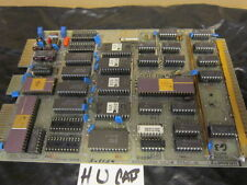 HI-SPEED micro processor dranetz 103711