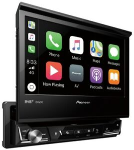 Pioneer-AVH-Z7100DAB-1-DIN-AUtoradio-Touch-Screen-7-034-AppleCar-und-AndroidAuto
