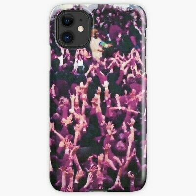 Eternal Atake Cover 2 Iphone Case X Xs 5 Se 6 7 8 S Plus 11 Lil