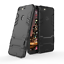 BLACK-Armor-Anti-shock-Hybrid-Silicone-Plastic-Cover-Mobile-Case-for-Cellphone