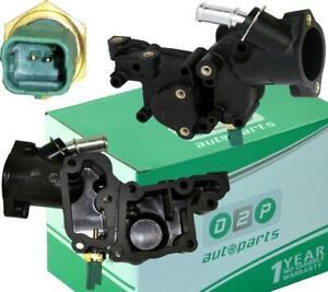 Termostato-De-Vivienda-Con-Sensor-Para-Peugeot-1007-206-207-307-socio-1-1-1-4