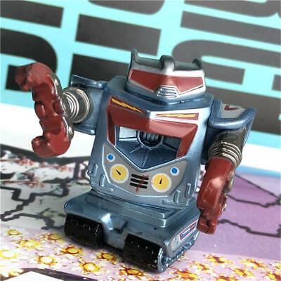 "Sparks the Robot 2.5/"" PVC Action Figure Disney Pixar Toy Story"