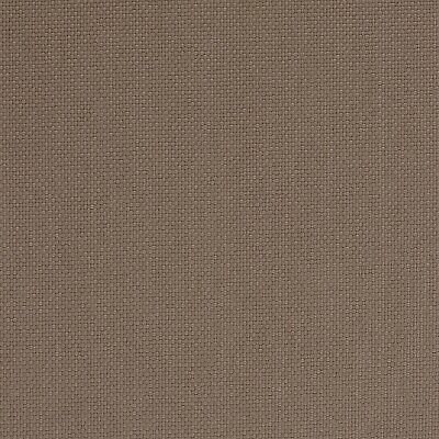 by the Yard Coyote Brown 1,000 Denier Cordura Nylon Fabric