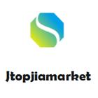jtopjiamarket