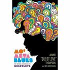 Mo' Meta Blues: The World According to Questlove by Ben Greenman, Ahmir Thompson (Paperback, 2014)