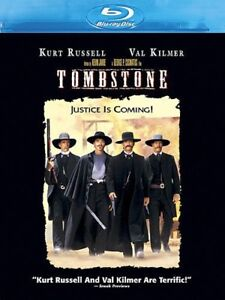 Tombstone-New-Blu-ray-Ac-3-Dolby-Digital-Dolby-Digital-Theater-System-Dub