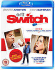 The Switch (Blu-ray, 2011)
