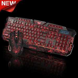 LED-Gaming-Wired-2-4G-Keyboard-And-Mouse-Set-For-Computer-Multimedia-Gamer