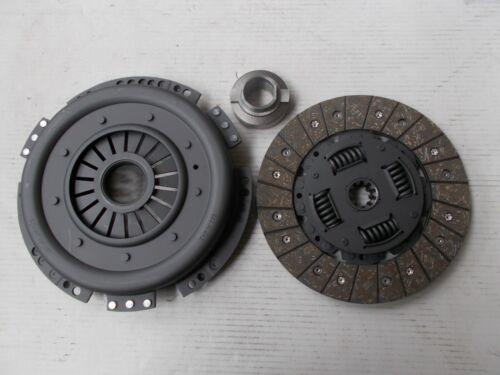 2,9  310D 602 Kupplung Kupplungssatz Mercedes Benz T1 Caja//Chasis