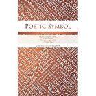 Poetic Symbol: Book 1 by Udo Nwabueze Agomoh (Paperback / softback, 2014)