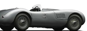 Jaguar-Type-Series-Race-Sports-Car-Vintage-Concept-Carousel-SL-F1E24Xf12Xj18Xe43