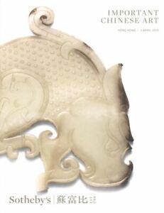 Sotheby-039-s-Hong-Kong-Catalogue-Important-Chinese-Art-03-04-2019-HB